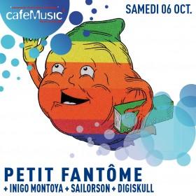 181006 - PETIT FANTOME - LOW