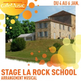 190104-06 - STAGE ROCKSCHOOL - LOW