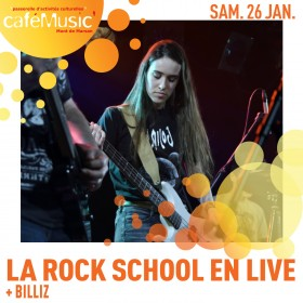 190126 - ROCK SCHOOL - LOW