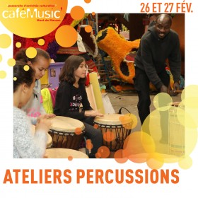 190226-27 - ATELIERS PERCUSSIONS - LOW