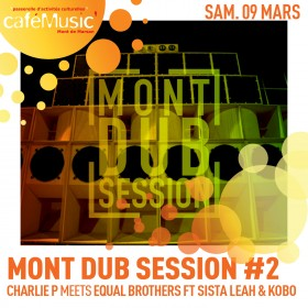 190309 - MONT DUB SESSION #2 - LOW