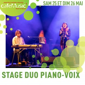 190525-26 - STAGE DUO PIANO VOIX - LOW