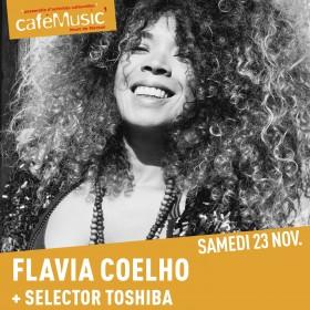 191123 - FLAVIA COELHO