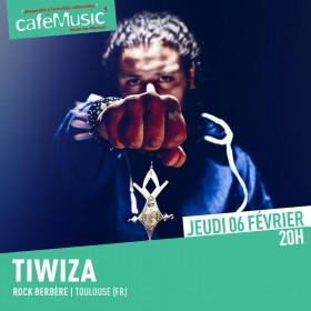 200206 - TIWIZA
