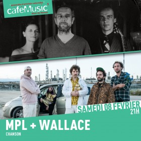 200208 - MPL + WALLACE