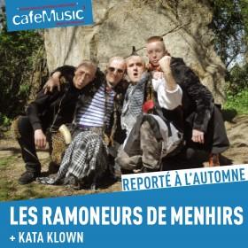 200411 - RAMONEURS (1)