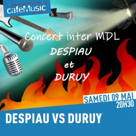 200509 - DESPIAU VS DURUY