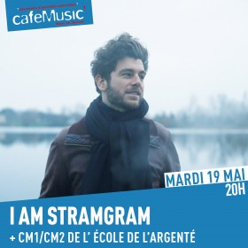 200519 - I AM STRAMGRAM (1)
