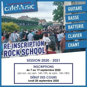 200900 - Infos RS