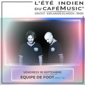 200918 - EQUIPE DE FOOT