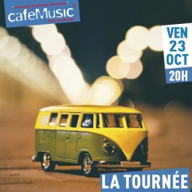 201023 - LA TOURNEE
