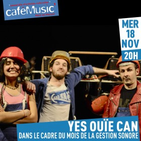 201118 - YES OUÏE CAN