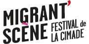 2020_logo_migrantscene