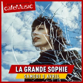 210403 - LA GRANDE SOPHIE