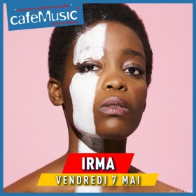 210507 - IRMA