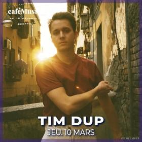 220310 - TIM DUP