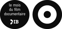 250-label-moisdudoc_IB-noir_copie