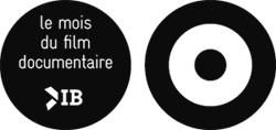 250-label-moisdudoc_IB-noir_copie