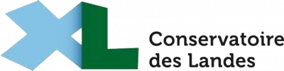 Conservatoire-des-Landes_articleimage