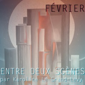 EXPO - FEV