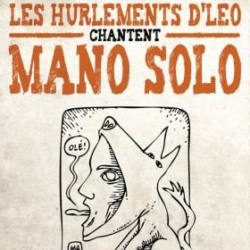 LES-HURLEMENTS-