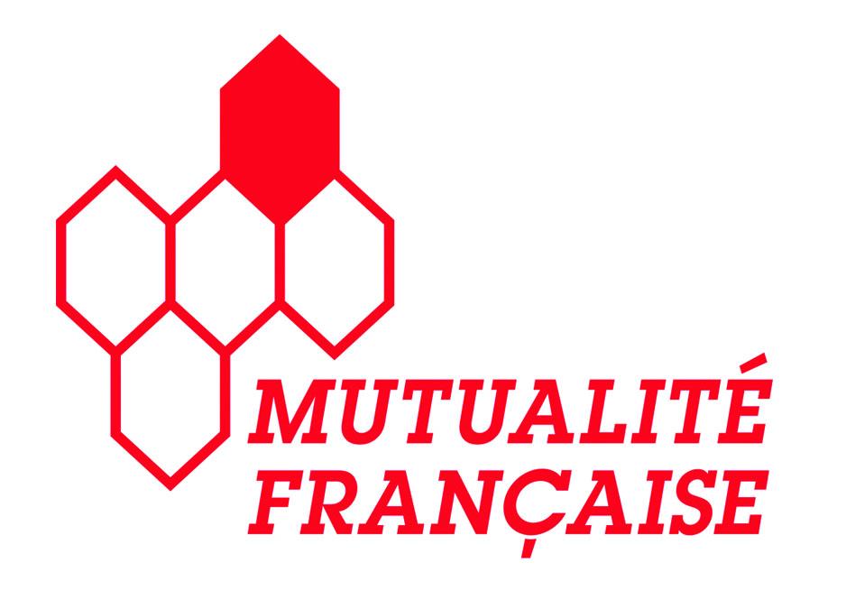 LMF_logo_1580