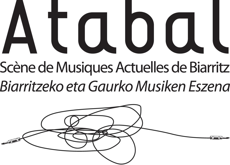 Logo Atabal Vect