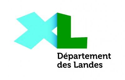 Logo CD40 carre.jpg