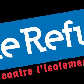 Logo-pantone-Le-Refuge