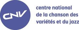 Logo_CNV_RVB_Positif