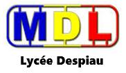 MDL DESPIAU