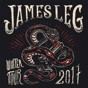 james-leg_MRS