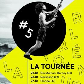 latournee5-02