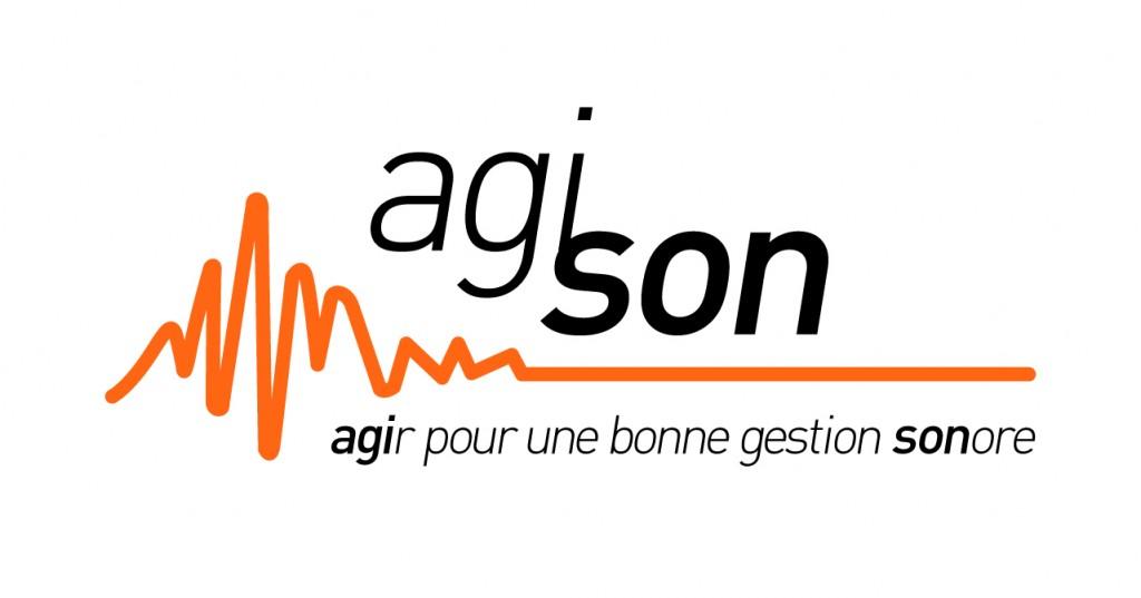 logo-AGISON