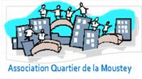 logo AQMweb