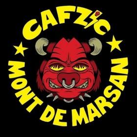 logo cafzic