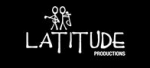 logo-latitude-production (1)