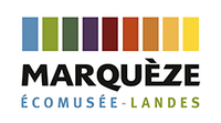 logo-marqueze-200
