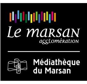 logoMediathequeProvisoire
