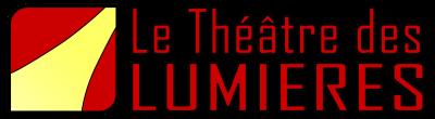 logo_TdL_v2.6