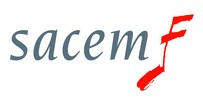 logo_sacem_quadri_300dpi
