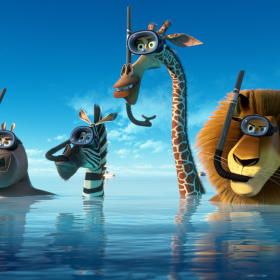 madagascar_3_europes_most_wanted_8