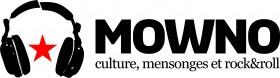 mowno-ok