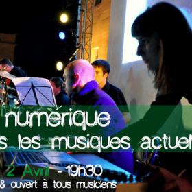 numerique-news