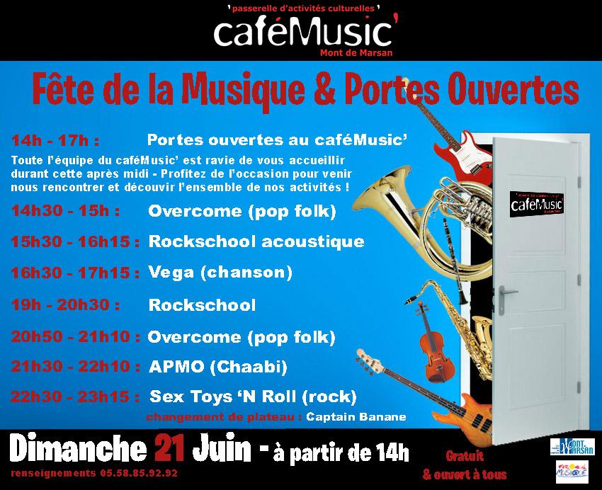 programme-FDM