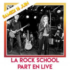rock schoolcarré insta