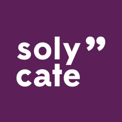 solycate