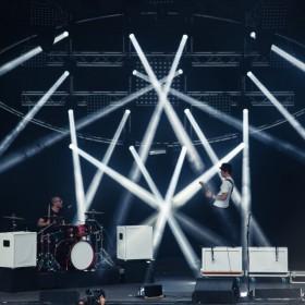 the-dukes_festival-soirs-dete-2014_ouifm-04-640x960