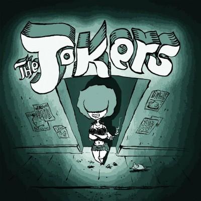 thejokers