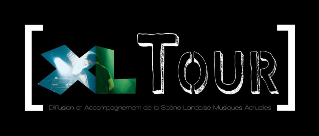 Concert Xl Tour 2ème édition / Jeudi 9 Octobre
